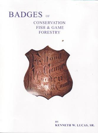 "Pa Pennsylvania Fish Game Commission NAWEOA NEW 4/"" 2005 COPA Box Turtle Patch"