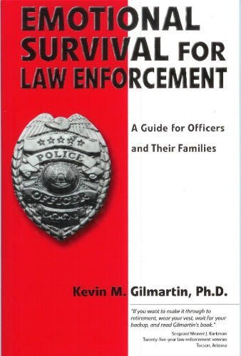 The Wardens Words Game Warden Book Review And Information Column