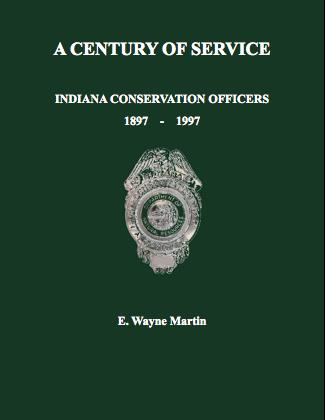 The wardens words game warden book review and information column fandeluxe Images